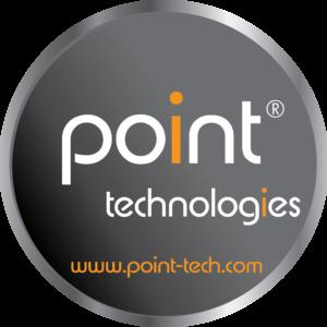logo point technologies