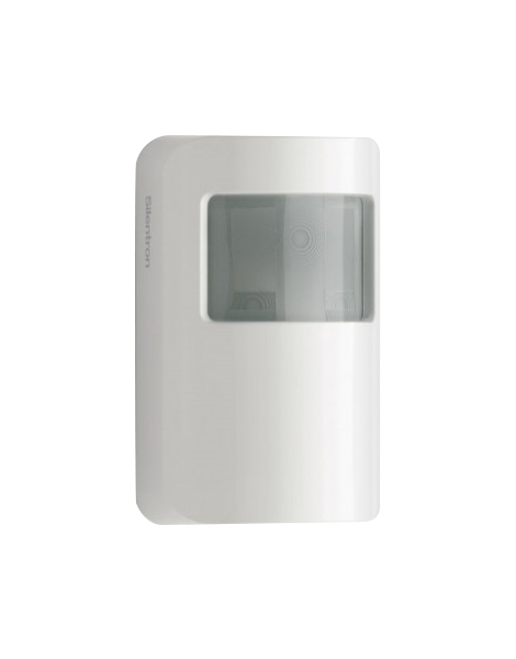détecteur-de-mouvements-sans-fil