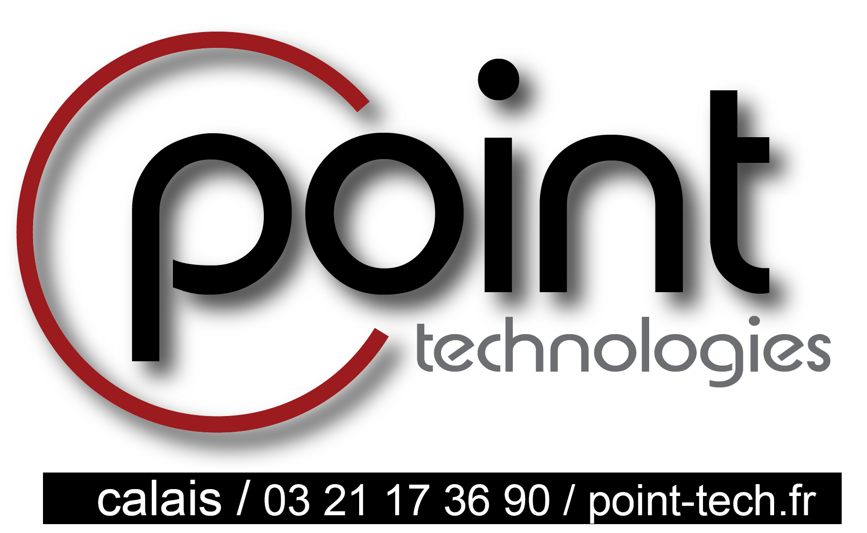 point-technologies