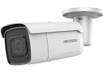 camera exterieure hikvision